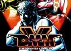 「ストV」がVRで体感できるトーナメント大会「ストリートファイターV DMM CUP」が4月29日に開催!
