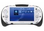 HORI、PS4用BD/TVマルチリモコン&PS Vita用リモートプレイアシストアタッチメントを2016年7月に発売