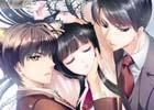 PS Vita「鳥籠のマリアージュ ~初恋の翼~」が2016年に発売!運命に翻弄される少女の甘く激しい恋を描く恋愛ADV