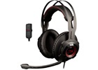 HyperXの次世代フラグシップヘッドセット「HyperX Cloud Revolver」が5月14日より販売開始
