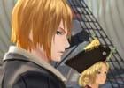 """PS4/PS3「テイルズ オブ ベルセリア」""""死神""""の異名をもつ男・アイゼンを紹介!新たなチャットシステム&「スイッチブラスト」の情報も"""