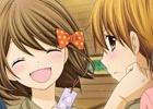 3DS「12歳。~恋するDiary~」発売日が8月4日に決定―ゲーム内容や特典情報が公開!