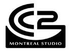 設立20周年のサイバーコネクトツーが新たな開発拠点としてカナダ・モントリオールにスタジオを開設