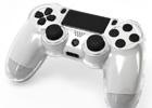ゲームテックよりPS4用コントローラ保護カバー「クリスタルカバー4」&PS4用/PS3用「アーケードスティック4」が発売