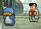 3DS「ダウンタウン熱血物語SP」イベントキャラや警察、レアな未確認生物(?)を一挙紹介