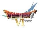 iOS/Android版「ドラゴンクエストVI 幻の大地」が33%オフになるセールが本日スタート!