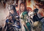 iOS/Android「VALKYRIE ANATOMIA -THE ORIGIN-」が本日配信!OPが展開する映像第3弾も公開
