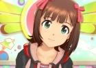 PS4「アイドルマスター プラチナスターズ」のゲームの流れを紹介!新衣装のパッケージイラストも要チェック