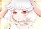 iOS/Android向け美少年栽培シミュレーションゲームアプリ「栽培少年」を紹介!今週のおすすめスマホゲームアプリレビュー