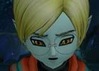 """「ドラゴンクエストX いにしえの竜の伝承 オンライン」バージョン3.3の冒険の舞台は竜族たちが""""毒""""に抗う闇が支配する世界―登場キャラクターも公開!"""