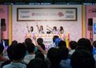 【ニコニコ超会議2016】4thライブが神戸&SSAにて開催決定!超アイドルマスターJAPAN「シンデレラガールズステージ~リズムにノッてみた~」