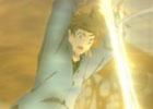 買い求めやすい価格になったPS4/PS3「テイルズ オブ ゼスティリア Welcome Price!!」が2016年7月7日に発売!