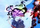 PS4/Xbox One/PC「バトルボーン」キャラクターが入り乱れる日本語版最新トレーラーが公開!多彩なグッズが当たるTwitter プレゼントキャンペーンも実施