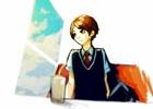 PS Vita「UPPERS」ボイスメッセージ第2弾「クイーン編」が公開!