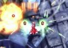 Xbox One「雷電V」ダウンロード版での海外販売は5月11日よりスタート!英語版のPVが公開に