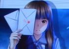 ゲームシステムも明らかに―「√Letter ルートレター」の舞台・島根で行われた日髙のり子さんら出演のイベントをレポート