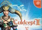 TCG×ボードゲームをデジタルで楽しむ「カルドセプト」のある時代―0/40のガルーダで僕のダゴンが落とせる訳ないだろ!