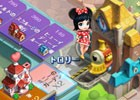 iOS/Android向け簡単ボードゲーム「ディズニーマジカルダイス」を紹介!今週のおすすめスマホゲームアプリレビュー