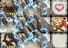iOS/Android「サモンズボード」×「鋼の錬金術師 FULLMETAL ALCHEMIST」コラボイベント始動!エドやアル、ホムンクルスたちが登場