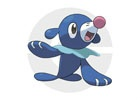 3DS「ポケットモンスター サン・ムーン」の発売日が11月18日に決定!最初のパートナーとなる3匹のポケモンを紹介
