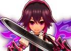 3DS「バトル オブ エレメンタル REBOOST」強力なライバル・シルスら5人の追加キャラクターが公開!