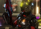PC「XCOM 2」DLC第2弾「エイリアン・ハンターズ」が配信―新たな敵、支配種エイリアンとの死闘が繰り広げられるPVも公開