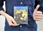 Gamer5周年記念プレゼント企画スタートまであとわずか!編集部がプレゼントするアイテムをメンバー自ら紹介しちゃいます