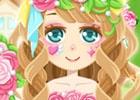 iOS/Android「農園婚活」初夏の庭園を演出できる「ローズフェスティバルキャンペーン」が開催!