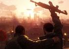 PS4/Xbox One「HOMEFRONT the Revolution」発売記念プレゼントキャンペーンが開始!全4回のニコ生配信も決定
