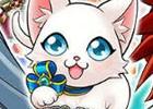 岸尾だいすけさん、下田屋有依さんらが出演する「やろうよぉ!白猫キャラバン2016」九州会場の事前応募がスタート
