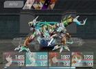 KEMCO、RPG「ティアーズレヴォリュード」ほか計4タイトルを対象にしたスペシャルセールを開催