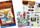 「プロジェクトEGG」パッケージ作品第12弾「魔導物語きゅ~きょく大全 通 -MD&DS-」が本日より販売開始!