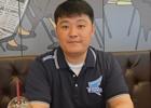 プロゲーマーになるには?韓国e-Sports事情をプロゲームチームFreecsのカンヒョンジョン監督に訊いた