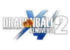 PS4「ドラゴンボール ゼノバース2」が2016年に発売!新要素が垣間見える第1弾PVが公開に