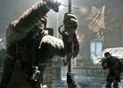 PS4/Xbox One/PC「ディビジョン」新ミッションやギア、バグ修正を含むアップデート1.2「コンフリクト」のトレーラーが公開