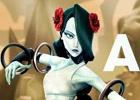 PS4/Xbox One/PC「バトルボーン」XP2倍イベントが開催!26人目のヒーロー「アラーニ」も近日配信