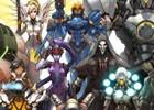 PC版「オーバーウォッチ」の大会が6月2日より順次開催!日本一を決めるリーグ戦も7月より実施