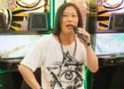 プロデューサーが行方不明という波乱も!?200名近くのファンが集った「crossbeats REV. SUNRISE」稼働記念イベントをレポート