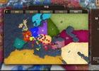 PS4「グランドエイジ メディーバル」基本的な遊び方を紹介した「How toトレーラー」が公開!