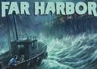 PS4/Xbox One「Fallout 4」新難易度「サバイバル」追加を含む大型無料アップデート「アップデート1.5」が配信!追加DLC第3弾「Far Harbor」は5月31日に配信