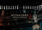 PS StoreにてPS4版「バイオハザード」シリーズ作品のセールがスタート!最新作「アンブレラコア」を購入するとさらに10%OFFに