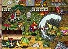 PS Vita「クラシックダンジョン 戦国」戦国メイドカフェ&バー「もののぷ」にてコラボイベントが開催!コラボメニュー&限定グッズを販売
