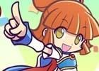 iOS/Android「ぷよぷよ!!クエスト」キャラクター人気投票の結果が発表―熱い戦いを制して1位に輝いたのはアルル!