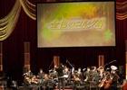彼との思い出がオーケストラの音色で鮮やかに蘇る「金色のコルダ ステラ・コンサート 2016」