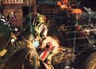 「バイオハザード アンブレラコア」戦闘マップとして「ラクーンシティ」が登場!追加DLC「エージェントゴーストパック」の詳細も