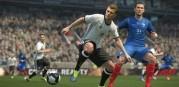 PS4/PS3「ウイニングイレブン 2017」が今秋に発売決定!リアルサッカーのような駆け引きが広がる新要素を紹介