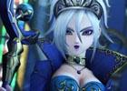PS4/PS3/PS Vita「ドラゴンクエストヒーローズII」超巨大モンスター同士が激突!主人公たちを待ち受ける強敵たちの存在も明らかに