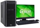 G-GEAR、フラッグシップモデル「NVIDIA GeForce GTX1080」搭載の次世代ハイエンドゲームパソコンを発売