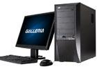サードウェーブデジノス、最新鋭ハイエンドグラフィックス「NVIDIA GeForce GTX1080」搭載ゲーミングPCを販売