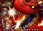 iOS/Android「ドラゴンリーグX/A」最後のドラゴンバトルが5月28日22時より開催!